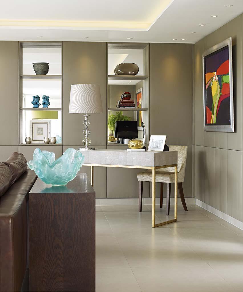 luxury-essex-mansion-callender-howorth-06_1