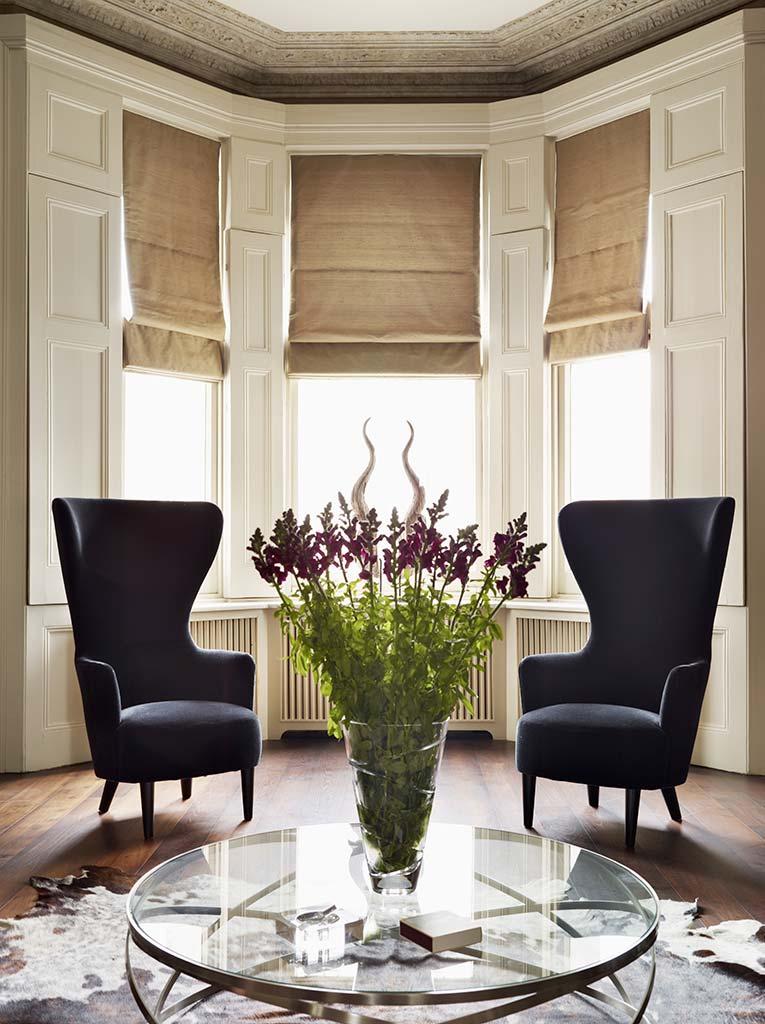 luxury-kensington-house-callender-howorth-03_1