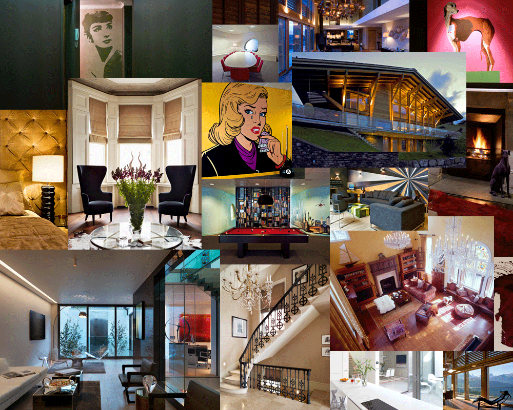 Introducing 39 the insider 39 interior designers callender for Interior design resources