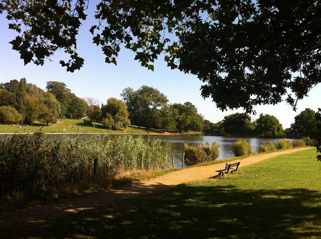 Hampstead_heath_Callender_Howorth