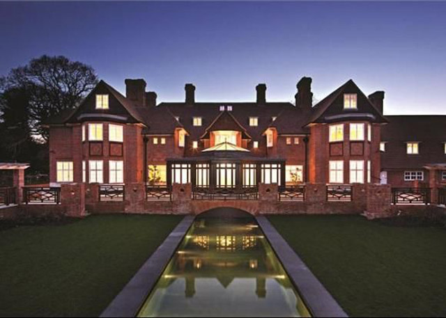 Hampstead_property_callender_howorth