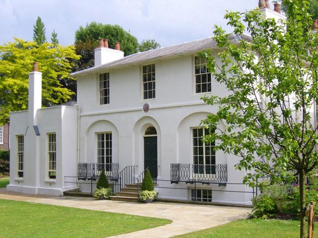 Keats_House_Callender_howorth