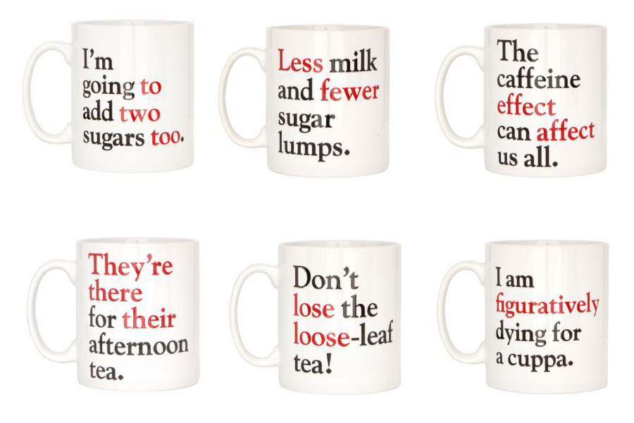 likes-to-smile-grammar-grumble-mugs-revised1