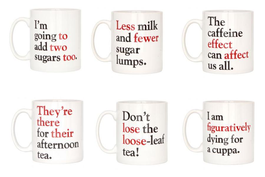 likes-to-smile-grammar-grumble-mugs-revised1