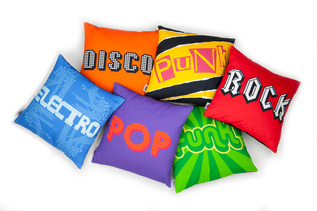 quirk-cushions-for-hampstead