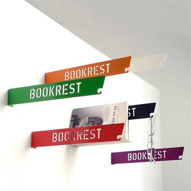 bookrest_white