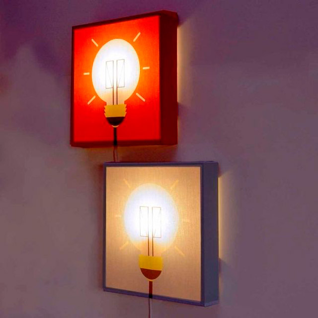 double-merrick-pop-art-light