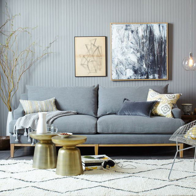 montgomery-sofa-from-westlem,-metallic-table,-throws