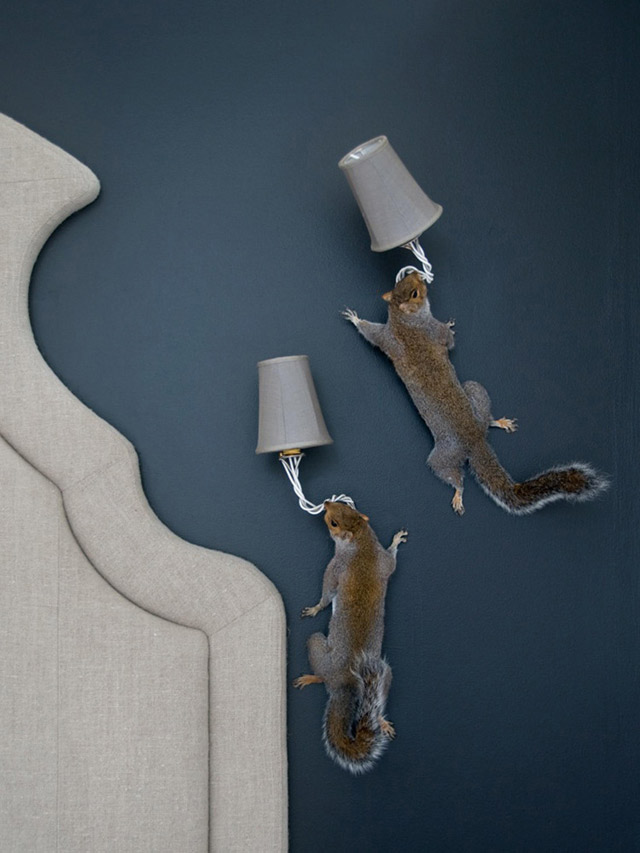 squirrel_wall_light