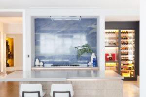 Luxury UK Interior Design
