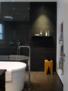 Bathroom Chiswick House