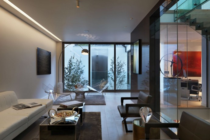 Luxury Interior Design Projects and Ideas   CH