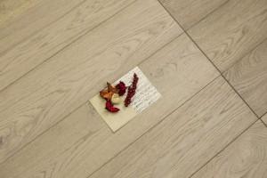 short flooring