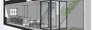 basement conversion and construction london