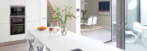 mayfair interior designers