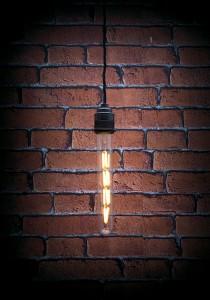 long led interior lighting