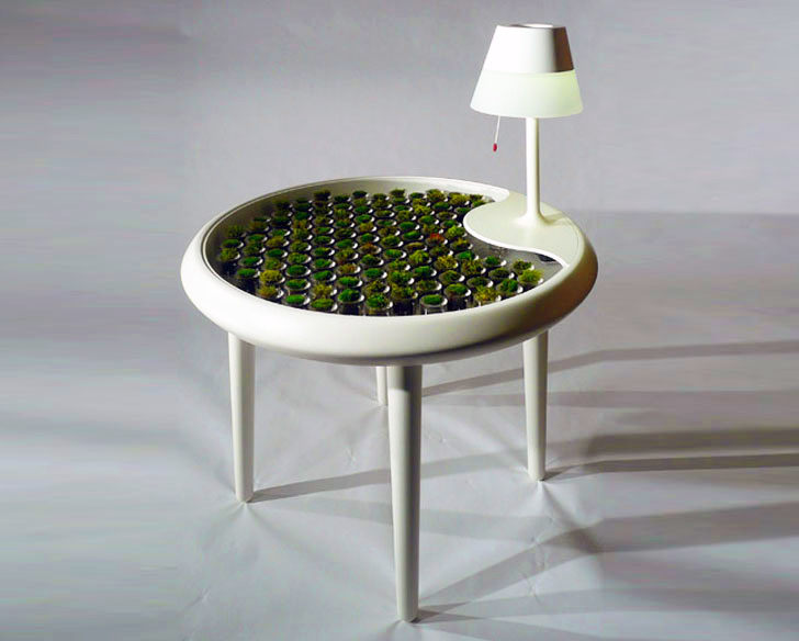biophotovoltaic-moss-table