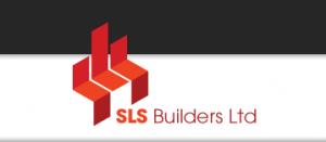 SLS builders