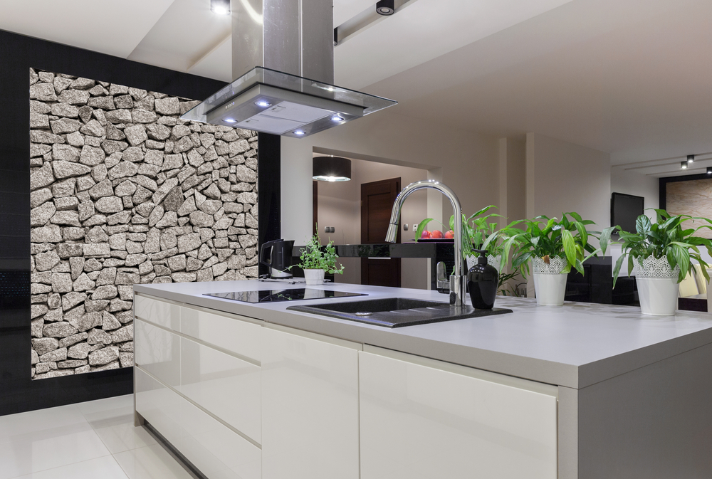 5 Decisions to Make When Planning a Kitchen Island