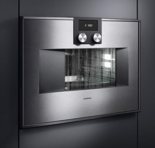 Kitchen Gadgets Callender Howorth Extreme Design