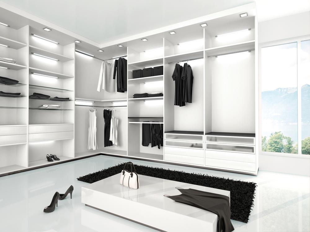 interior refurbishment Callender Howorth