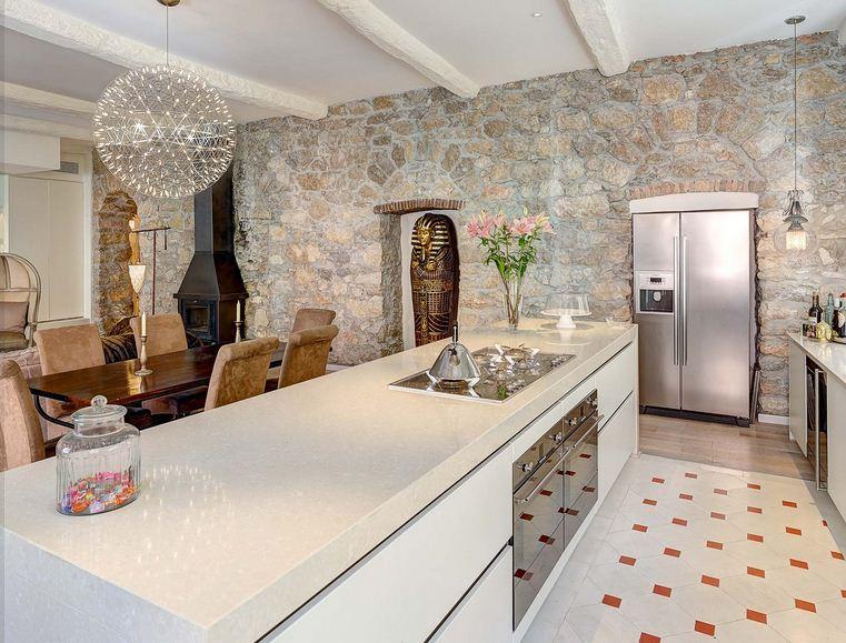 minimalist interior design callender howorth