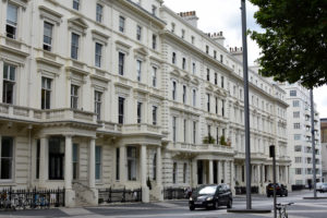 property for sale in south kensington