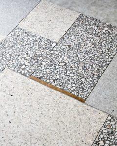 CH Interior Flooring Designs Happy Place
