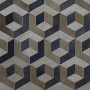 CH Interior Flooring Designs Lapicida