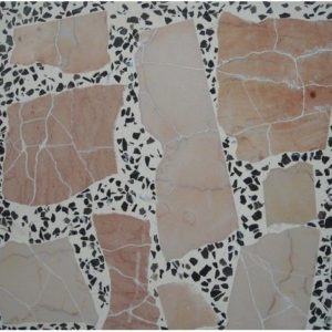 CH Interior Flooring Designs Persiana Stone