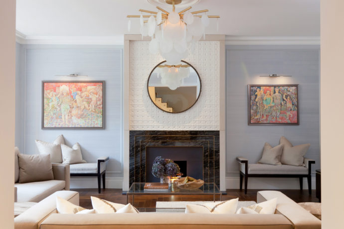 HAMPSTEAD INTERIOR ARCHITECTS callender-howorth-heath-drive-luxury-interior-design-project-living-room