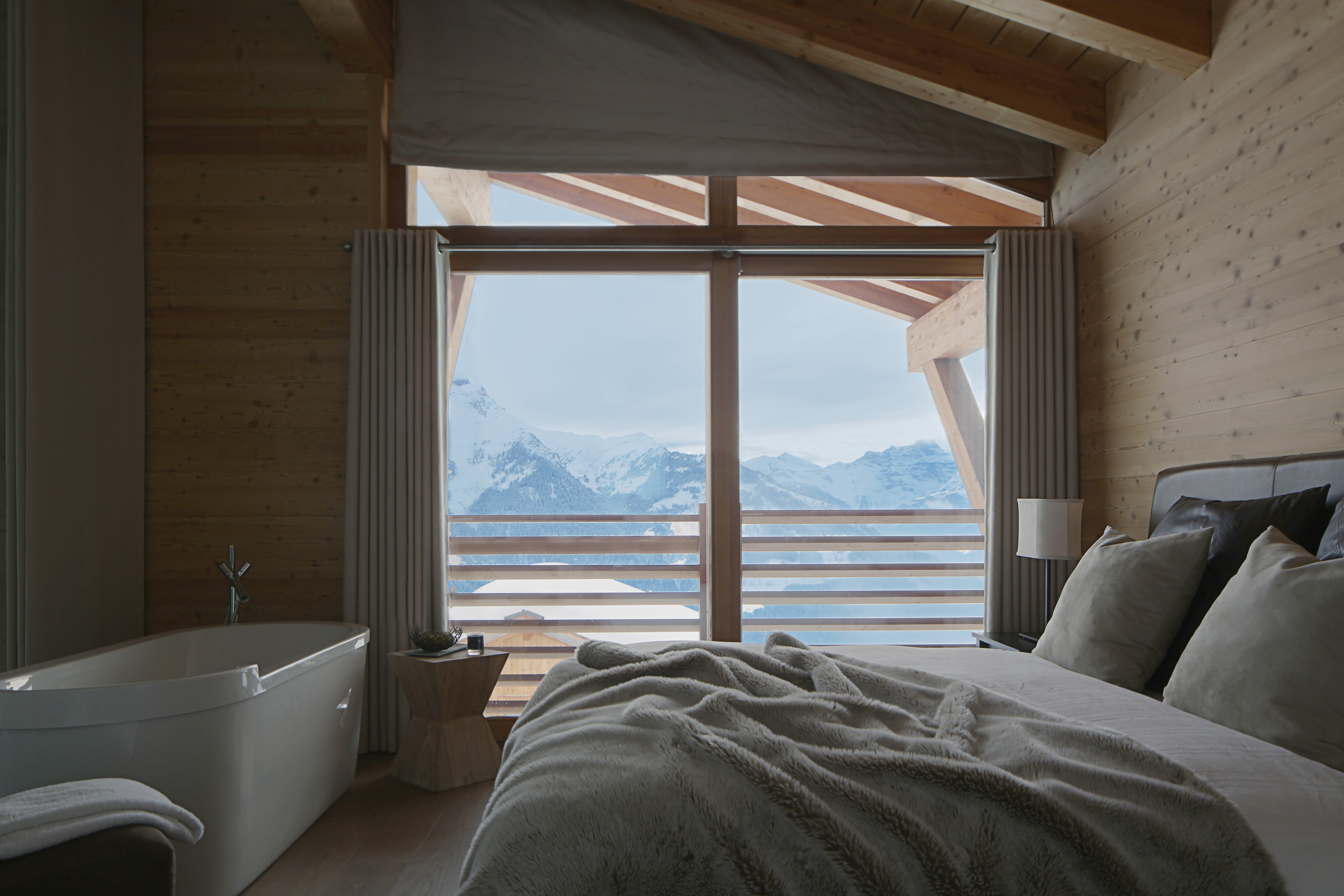 Sustainable-Interior-Design-for-a-Swiss-Chalet