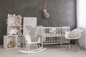 luxury children's interior design london Luxury Children's Interior Design