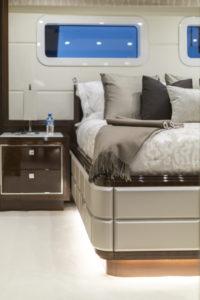 yacht interior design callender howorth